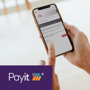 UK Payment Options Expansion